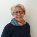Esther Küttel