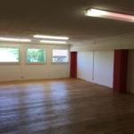Büro / Lagerraum in Weggis